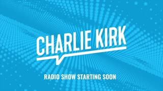 Reporting LIVE From the Frontlines of the Mandatory Vaccine Fight | The Charlie Kirk Show LIVE 07.20