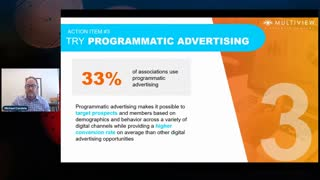 2021 Digital Marketing Trends and Opportunities for Associations