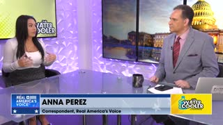 ANNA PEREZ: REPARATIONS ALIVE AND WELL IN ILLINOIS