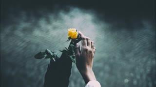 Touching Moment - Wayne Jones (Calm Romantic Sound)