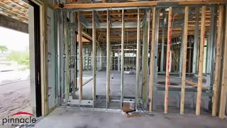 Virtual Video Home Construction Inspections