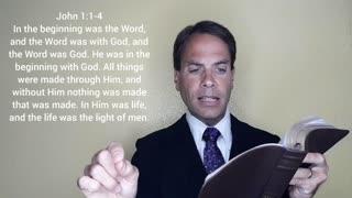 Holy Holy Holy - Bible Study