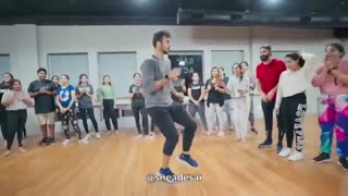 Indian best dance cover