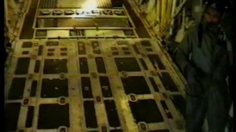 Airborne Operations---UAE 3...