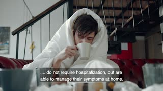 Canadian Doctors Speak Out