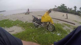 Capul Island 2 Philippines