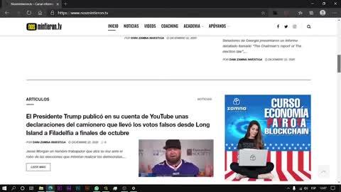España crea una lista de objetivos para identificar a los ciudadanos no vacunados