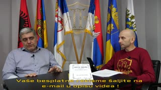 O Đura Daničić prevod Biblije (Miroljub Petrović)