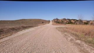 Polaris Country Drive