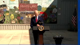 Biden slams governors who oppose administration mandates