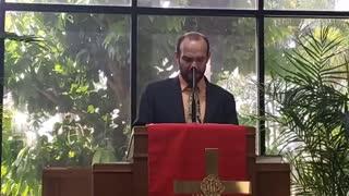 LiveStream: September 5, 2021 - Royal Palm Presbyterian Church - Lake Worth, Florida
