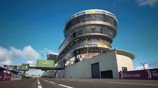 Gran Turismo Sport - May Update 1.19 Trailer