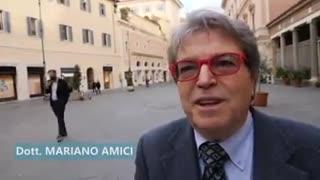 Dott. Mariano Amici