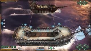 Abandon Ship - Release Date Trailer