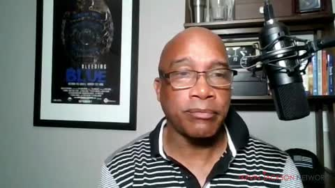 The Kevin Jackson Show- The Cuomo Takedown