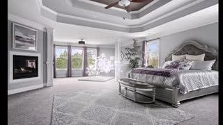 interior design 👌