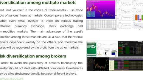 How to Trade Forex for Beginners - Manual and Key Tips