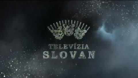TV Slovan 16.9.2021