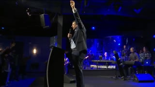 Hank Kunneman: A Divine Reversal Is Coming This Passover Season! 2/21/21