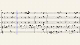 Filippo Della Bernaschina - alcrawl