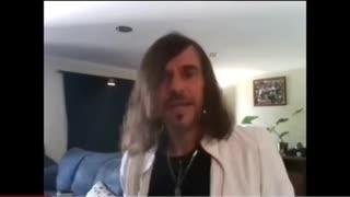 Exposing the Church of Satan