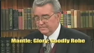 Information about scripture