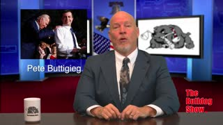 The Bulldog Reports On Biden Cabinet And More