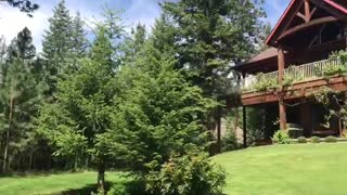Post Falls Idaho Gary Schultze Real Estate
