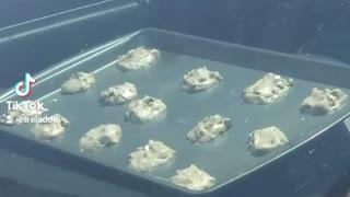 Cookies in Arizona