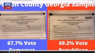 jovan hutton pulitzer testify be4 georgia senate
