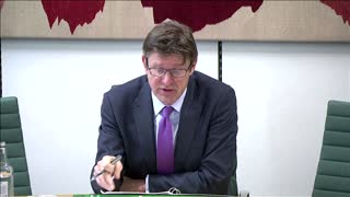 UK health minister rejects COVID failure allegations