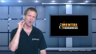Mental Toughness Trainers