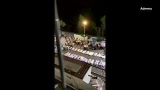 Dozens killed in Israel festival stampede