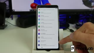 Google Pixel FRP bypass Android 11 2021