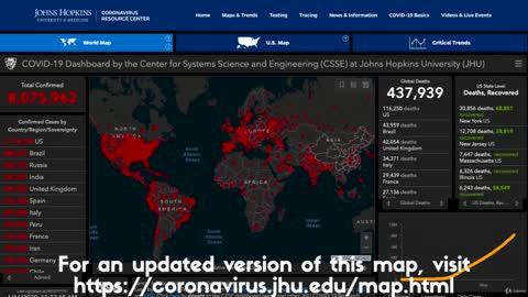 covid-19, coronavirus, pandemic, coronavirus pandemic, vaccine 10