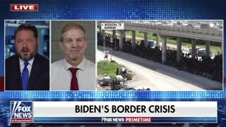Rep. Jim Jordan on Fox News Primetime 8.2.2021