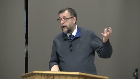 Israel as a wife vs Church as the bribe