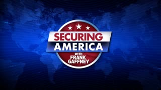 Securing America #34.4 with Mike Mabee Pt. 2 - 02.01.21