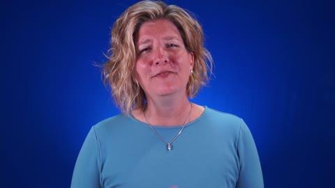 Jennifer Burns: Classical Consortium Academy