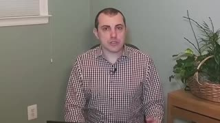 Bitcoin Q&A: Accepting Bitcoin in my Business