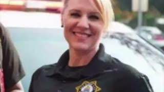 Former Sacramento deputy sentenced
