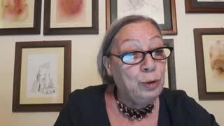 27 luglio 2021 - Ornella MARIANI: messaggio al Ministro Lamorgese