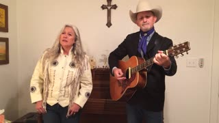 How Great Thou Art - Pony Express Ministry