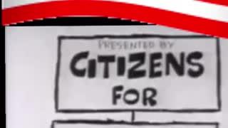 President John F Kennedy Campaign Ad