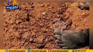 Afghanistan Mine Collapsed In Badakhshan And Killed 30