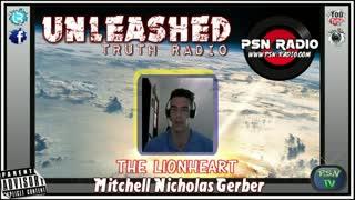 Unleashed Truth Radio [06/22/2020]