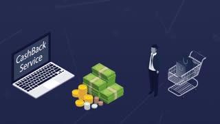 Earn money online with zero investment