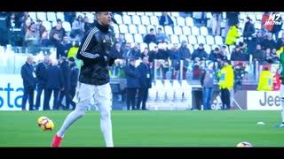 When Cristiano Ronaldo Revenge in Football 2021