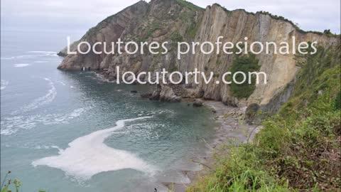 Dubbing in portuguese