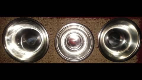 DIY three dollar dutch oven